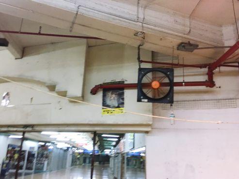 Автобусная станция Тель-Авива