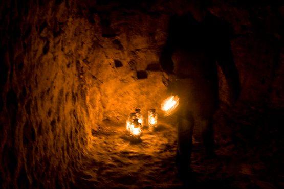 ПещерыЧизлхерст