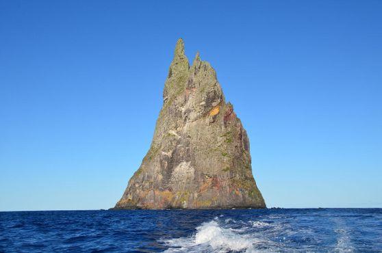Болс-Пирамид