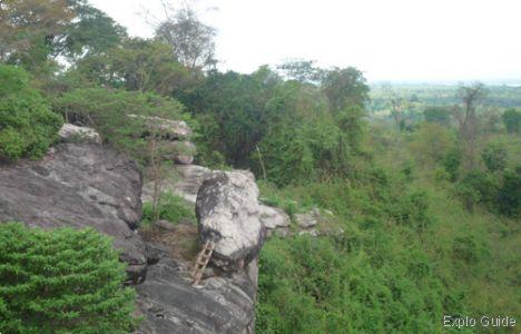 Ват Дейн Сунг