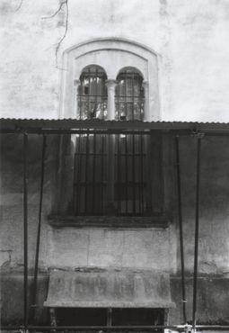 Психиатрическая больница Вольтерра