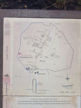 Объект отмечен на карте красным кругом слева