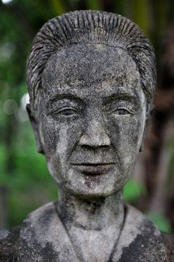 Луанг Пу Бунлыа Сулилат