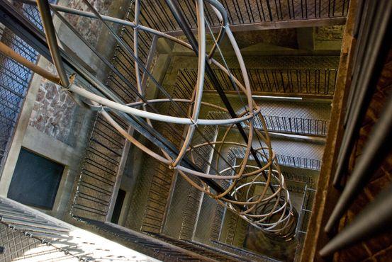Фото с сайта dkfriesen.com