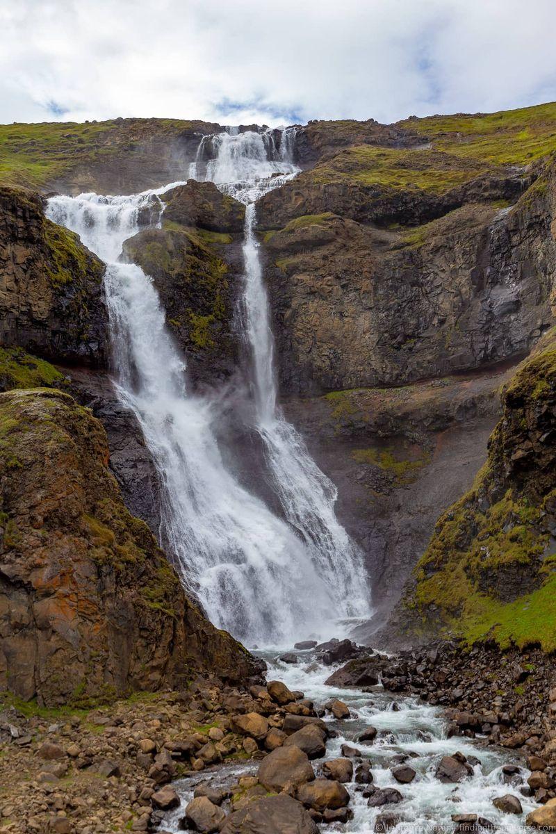 водопады Исландии 25 лучших водопадов Исландии aHR0cHM6Ly93d3cuZmluZGluZ3RoZXVuaXZlcnNlLmNvbS93cC1jb250ZW50L3VwbG9hZHMvMjAxOC8wOC9SanVrYW5kaS13YXRlcmZhbGwtSWNlbGFuZF9ieV9MYXVyZW5jZS1Ob3JhaC0xLmpwZw