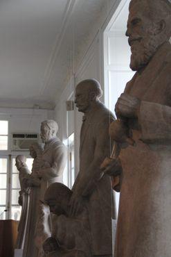 Международный музей хирургии
