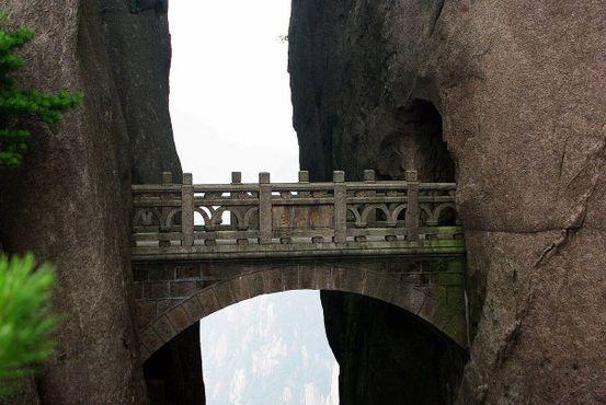 Мост Бусян