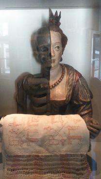 Тирольский музей народного искусства