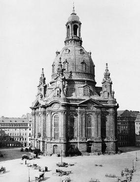 Оригинальная церковь