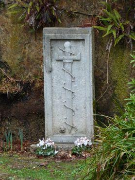 Мемориал Герману Гёрцу